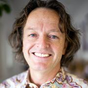 Prof. ZI DI Clemens Resch, BIM Specialist – AAP