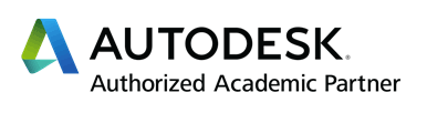 ArchOffice ist Autodesk® Authorized Academic Partner (AAP)