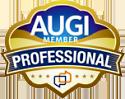 ArchOffice ist Augi Pro