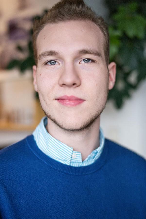 ÖBA Mathias Mycinski